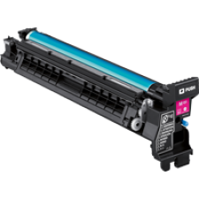 Unitate imagine Bizhub C203 / C253 Magenta, IU211M
