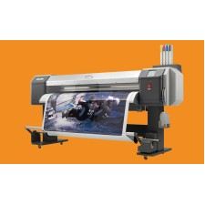 OCE CS 9160 ( MUTOH VALUEJET 1614 )