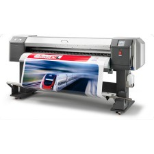 OCE CS 9060 ( MUTOH VALUEJET 1604 )