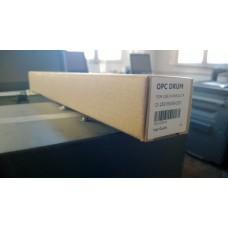 OPC DRUM MINOLTA DI 250/DI350/BH250