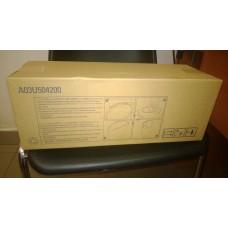 Transfer Belt  Konica Minolta Bizhub C5500/C6500/C5501/C6501