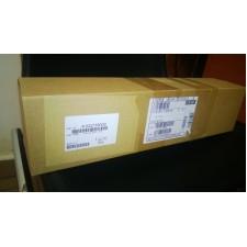 Fusing Belt Konica Minolta Bizhub C5500/C6500/C5501/C6501