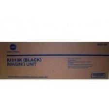 Unitate imagine Bizhub C353 Black, IU313K